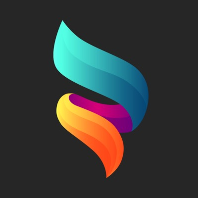 MaxCurve Icon