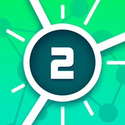 Minescape Icon