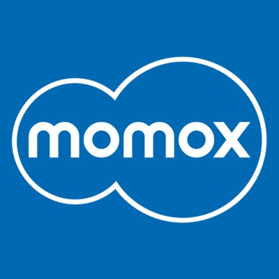 Momox Alte B 252 Cher Einfach Per App Verkaufen