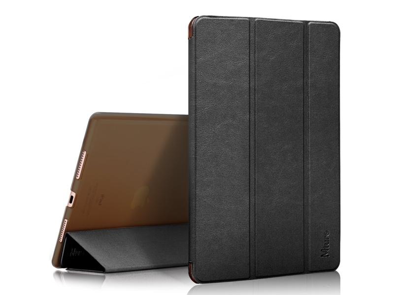 Mture iPad Pro
