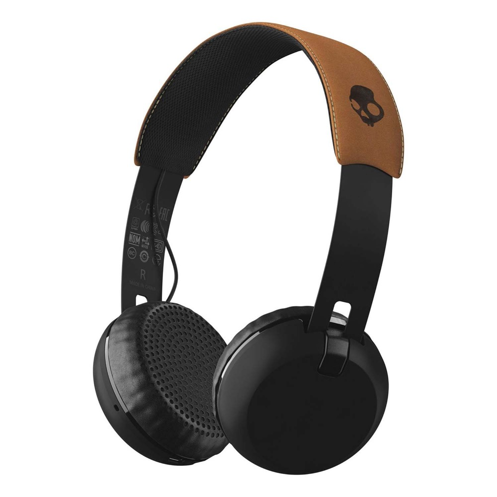 Skullcandy Grind Wireless 1