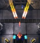 Sky Force Reloaded 3