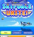 Skyforce Unite 1