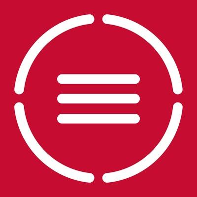TextGrabber icon