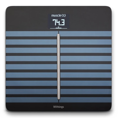 Withings Body Cardio Icon