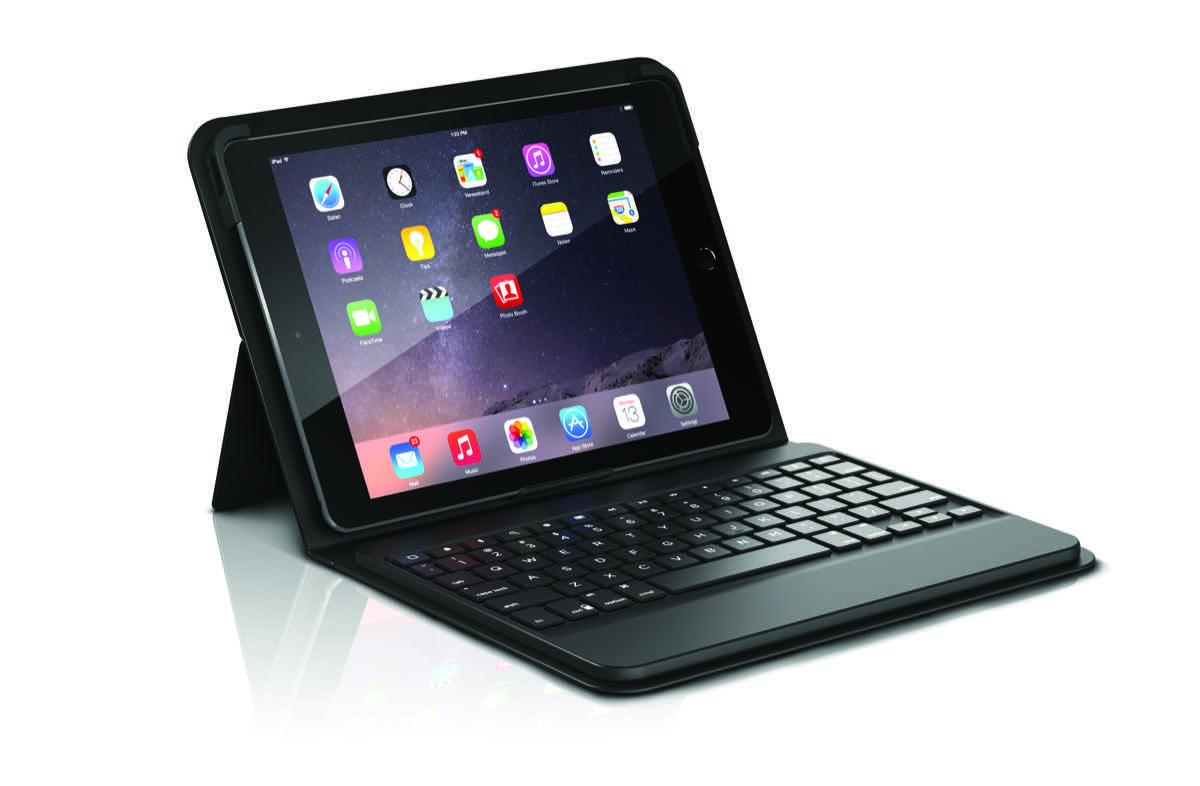 ID6BSF-BBU_MessengerFolio_iPadAir_1-2_UK_EN_151215_R2.1_ol