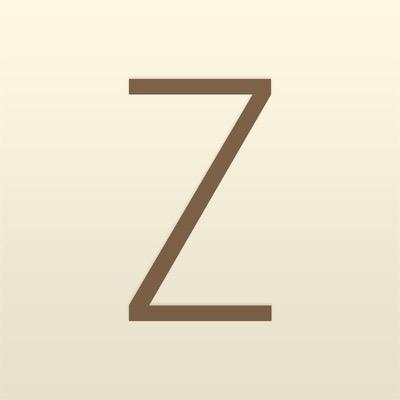 Ziner icon
