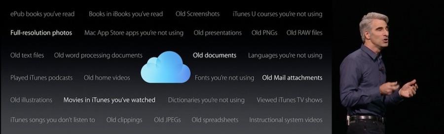macOS-Sierra-optimised-storage