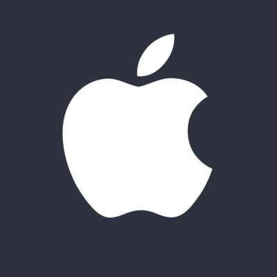 wwdc icon