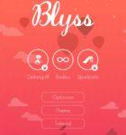 Blyss 4