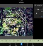 CameraPlus iPad