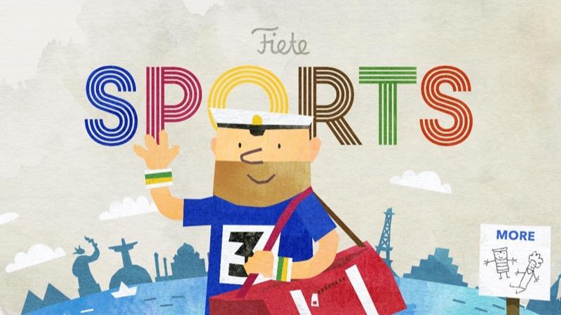 Fiete Sports 1