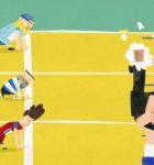 Fiete Sports 4