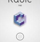 Kubic 1
