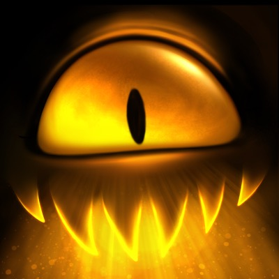 LightEaters Icon