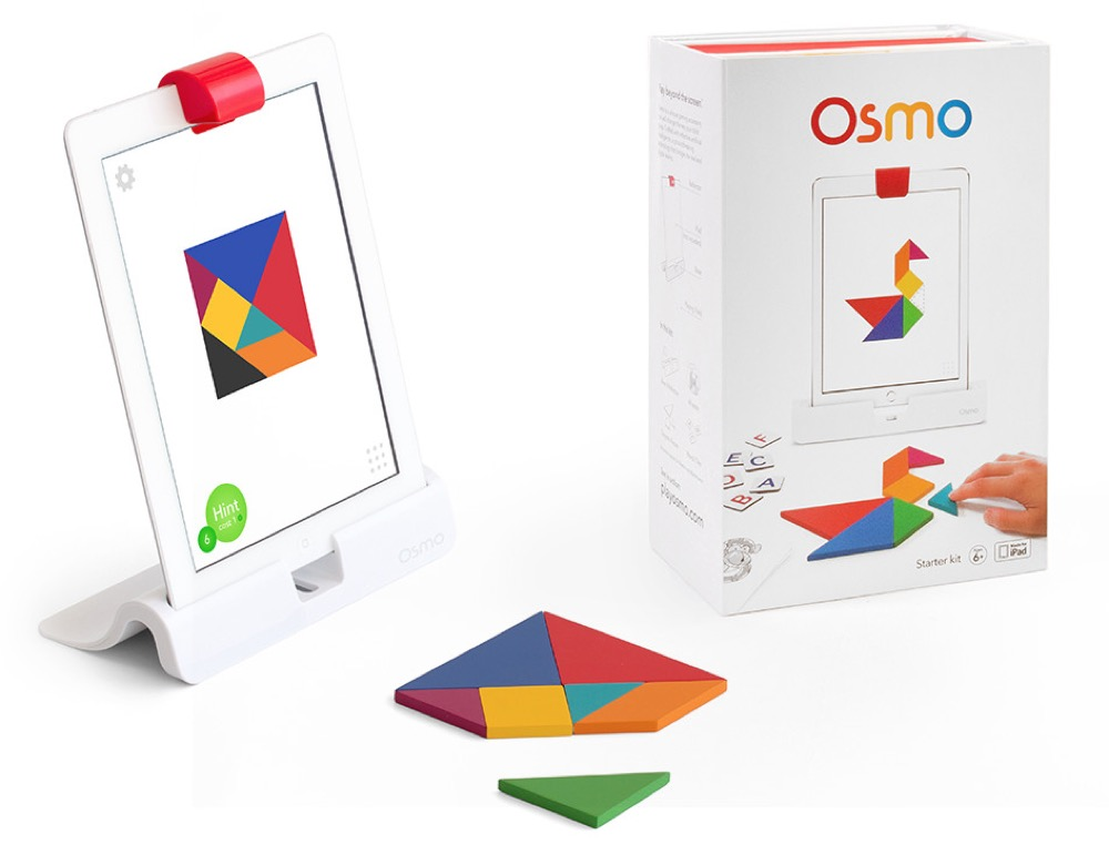 Osmo Genius Kit 1
