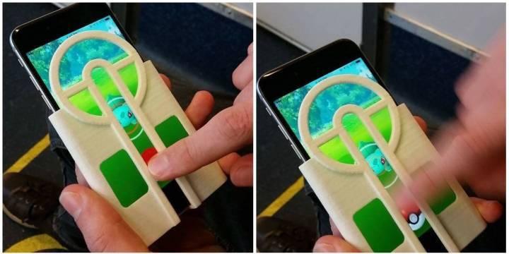 Pokemon-GO-Pokeball-Case