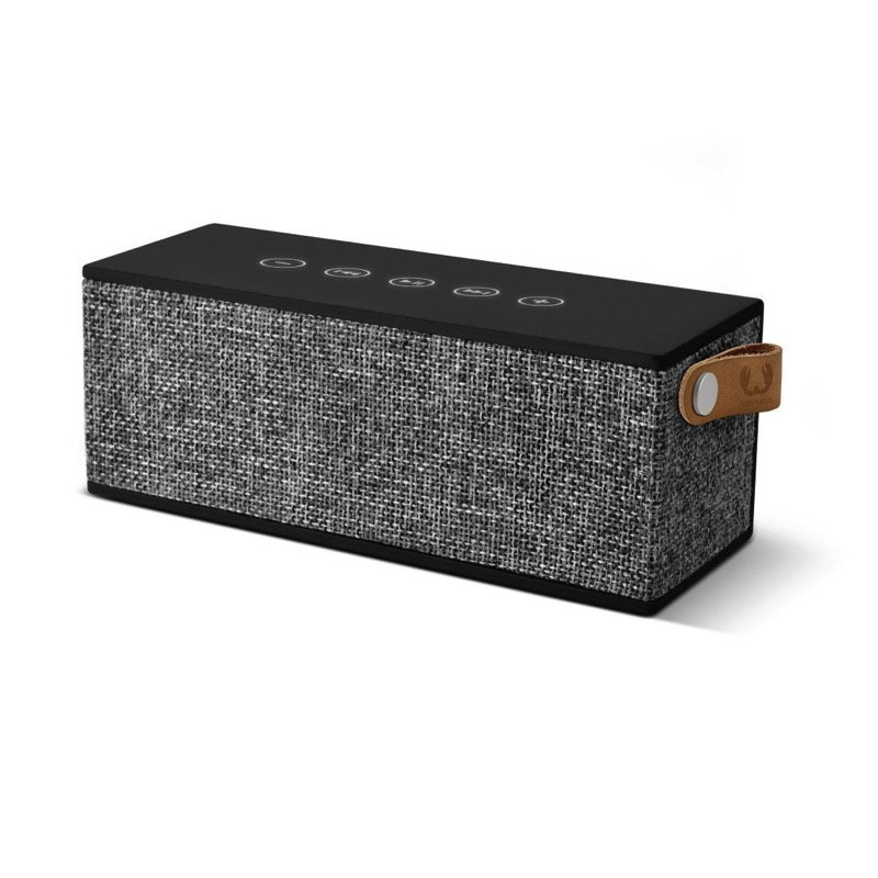 Rockbox Brick Fabriq Edition 1