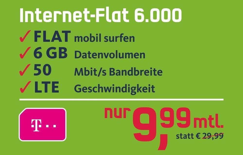 mobilcom debitel amazon 6 gb