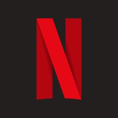 Netflix auf dem Apple TV nur noch mit Stereo-Sound - appgefahren.de