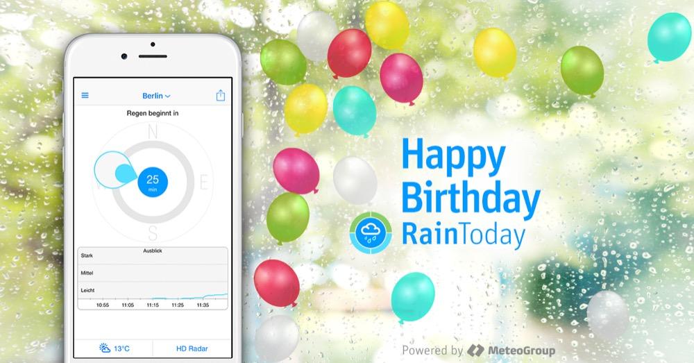 raintoday 1
