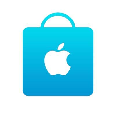 Apple startet Black Friday und Cyber Monday Aktion - appgefahren.de