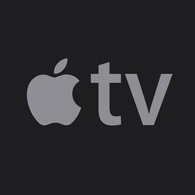 Apple Tv Im Schlafzimmer Die Sache Mit Der Kleinen Fernbedienung