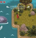Die Legende des Skyfish 3