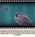 Die Legende des Skyfish 4