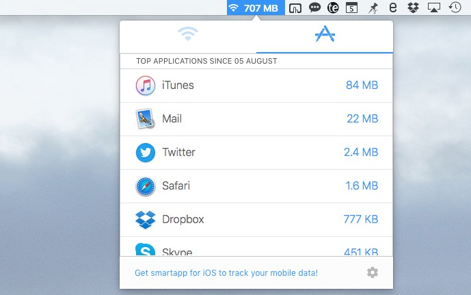 SmartApp 2
