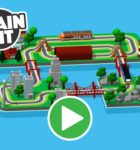 Train Kit 3