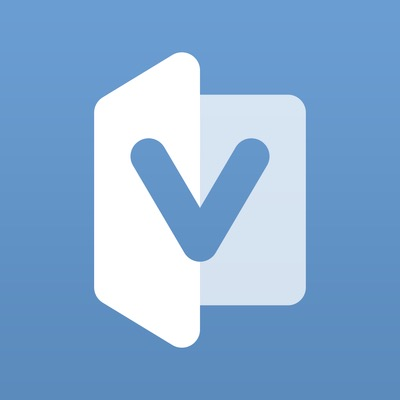 Volders Kostenlos Verträge Kündigen Per App