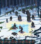 Banner Saga 2 3