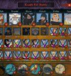 Banner Saga 2 4