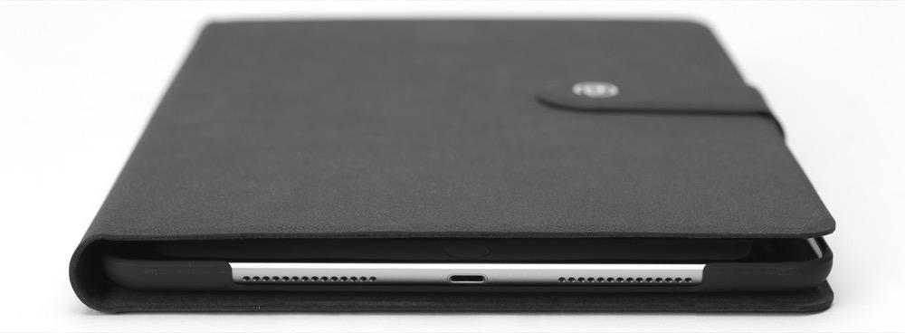 Booq Booqpad iPad Pro 1