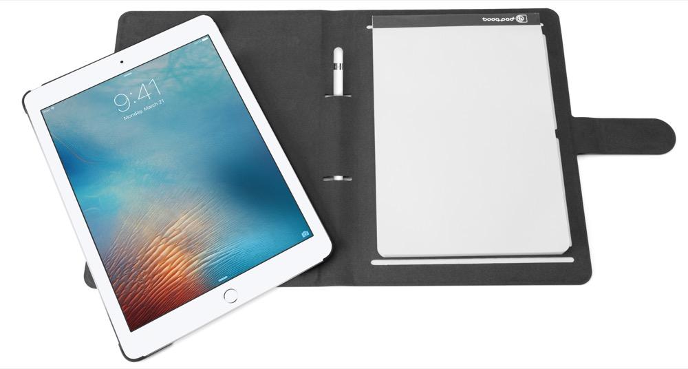 Booq Booqpad iPad Pro 3