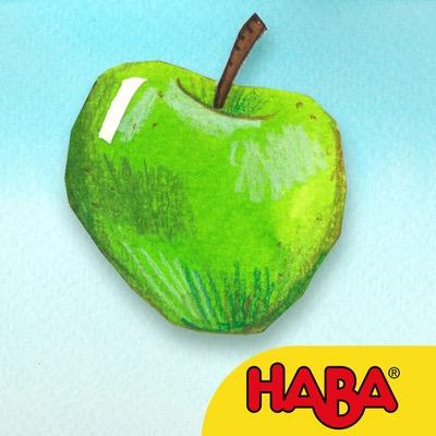 Haba Obstgarten App