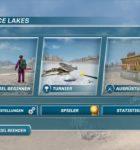 Ice Lakes 1