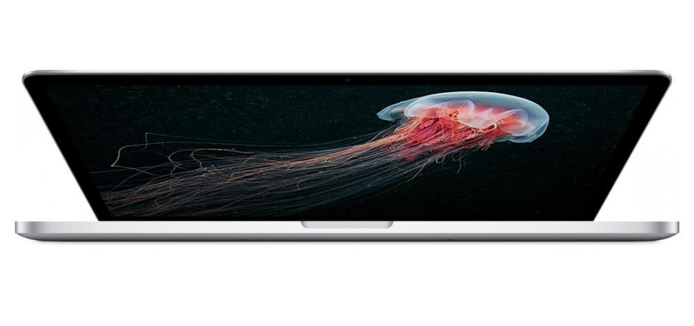 MacBook Pro 15 1
