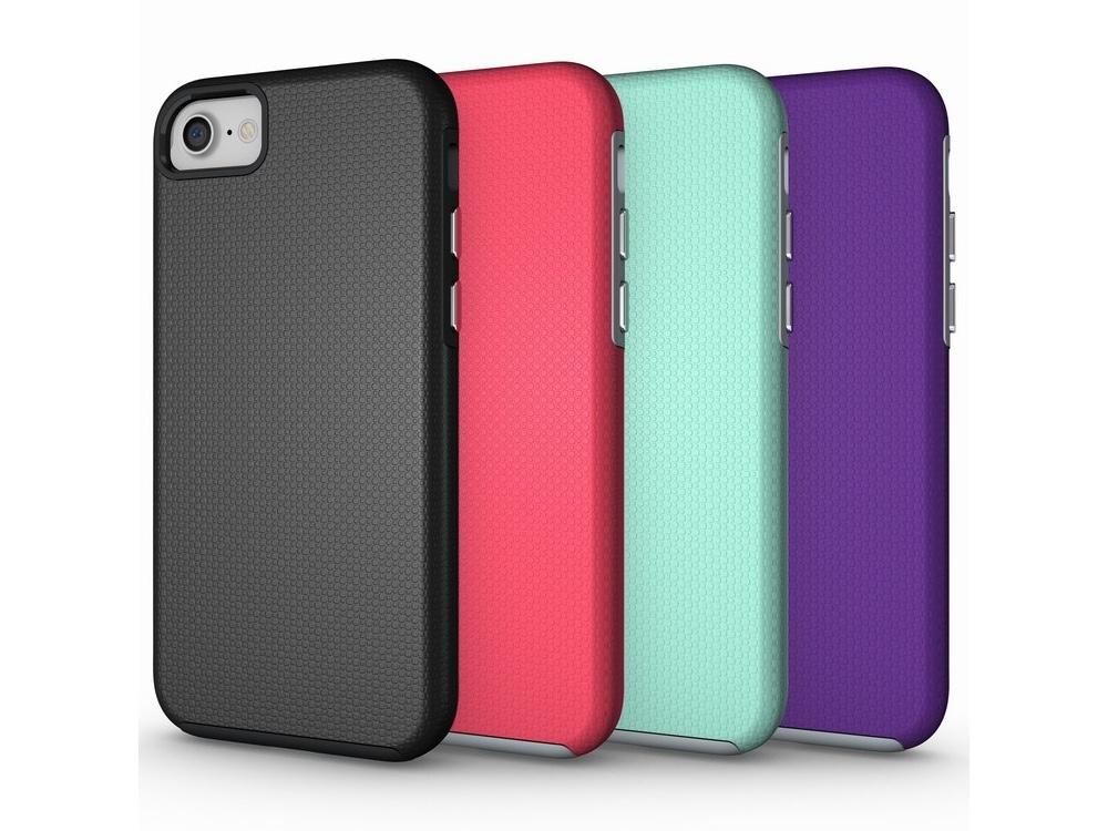 Nimbus iPhone 7