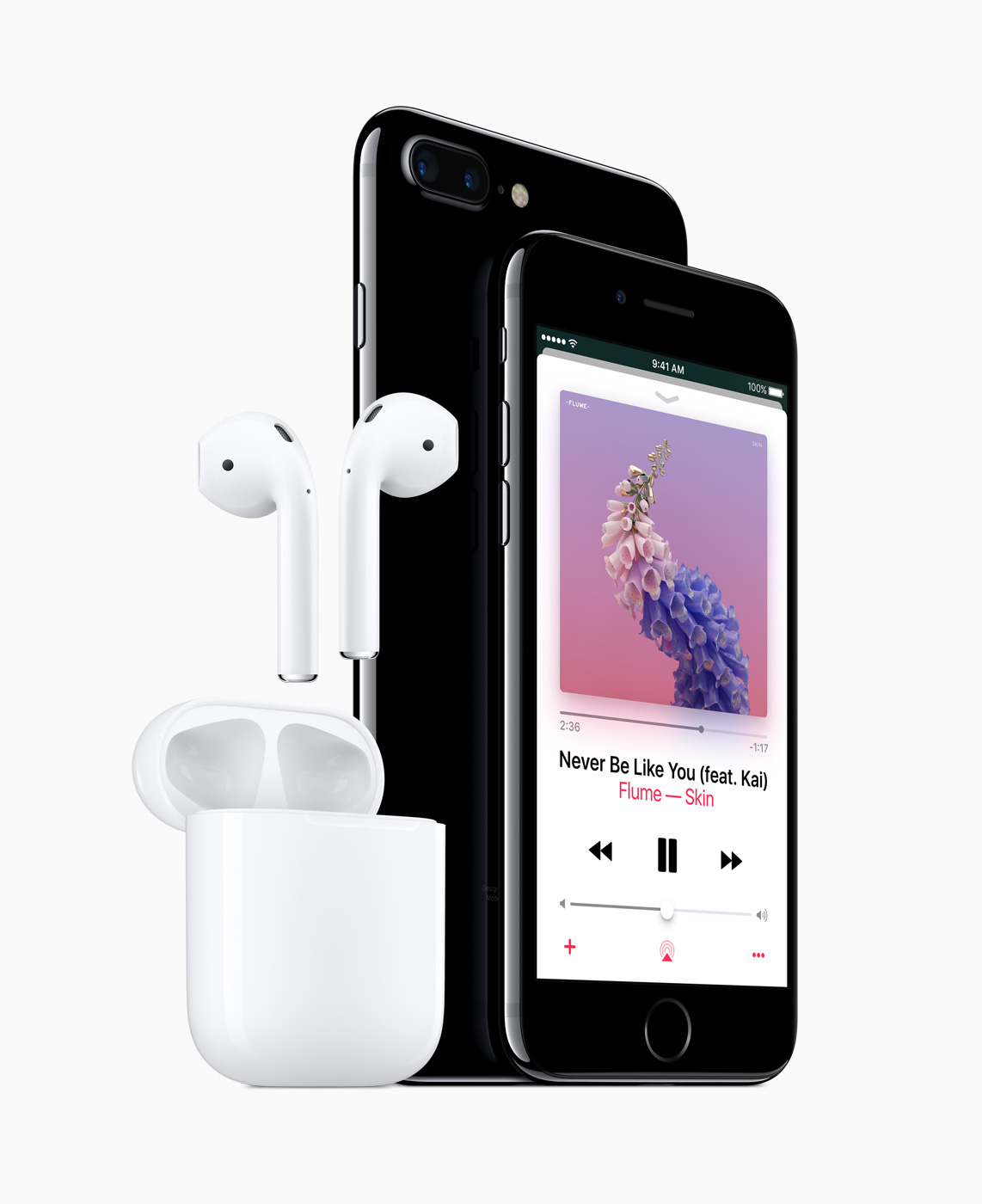apple-iphone7-jetblk-airpod