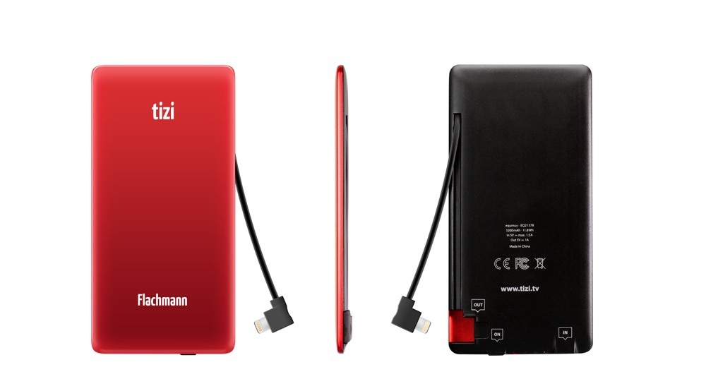 Neuer Akku Iphone