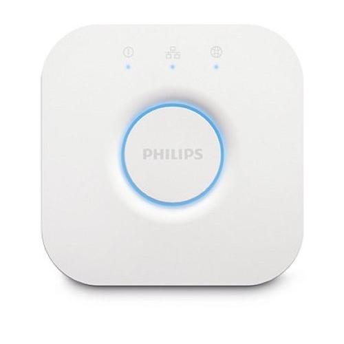 amazon reduziert abermals produkte von philips hue. Black Bedroom Furniture Sets. Home Design Ideas