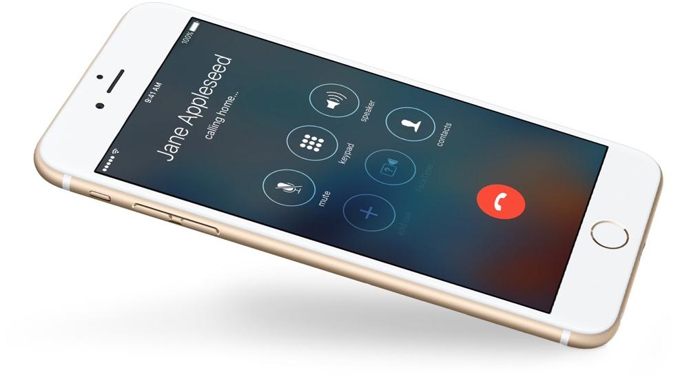wifi calling telekom