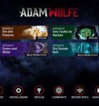 Adam Wolfe 1