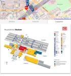 DB Bahnhof Live 4