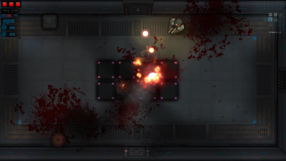 Feral_Fury_Screen_2