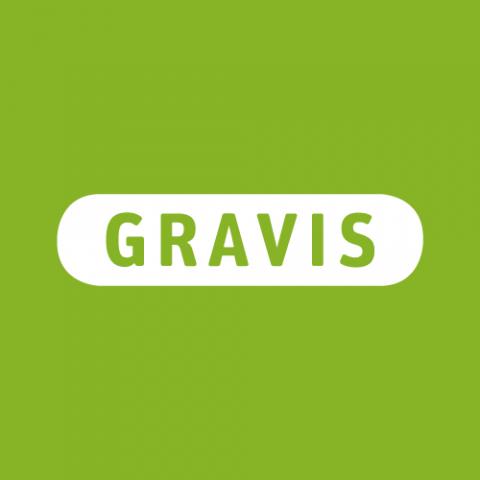 Gravis-Aktion: iPhone-Akku für nur 28,99 Euro tauchen lassen - appgefahren.de