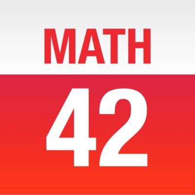 math42 kostenlos
