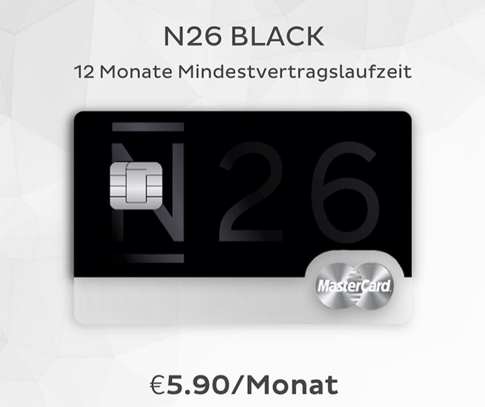 N26_N26Black_iOS_
